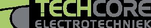 TECHCORE logo